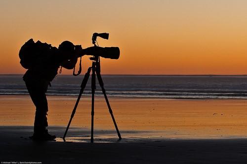 dicas para fotografar